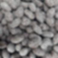 amendoa-50.jpg