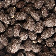 amendoa-chocolate.jpg