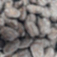 nozes-50-0.jpg