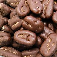 nozes-chocolate.jpg