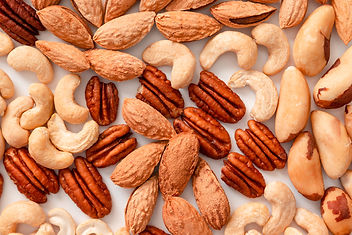 bigstock-Pattern-Of-Assorted-Nuts-Pecan-