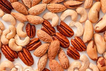 bigstock-Pattern-Of-Assorted-Nuts-Pecan-