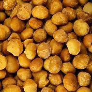 macadamia-agridoce.jpg