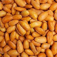 amendoa.jpg