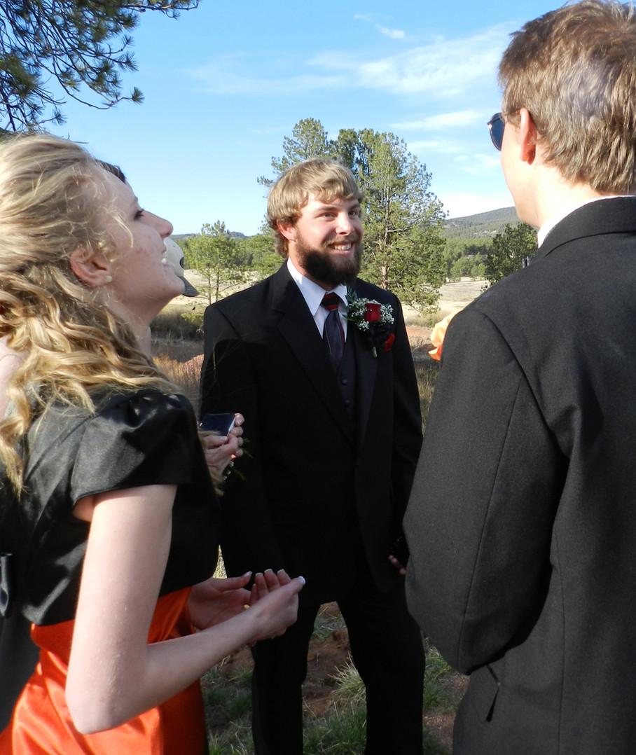 22. Weston Junior prom with friends.jpg