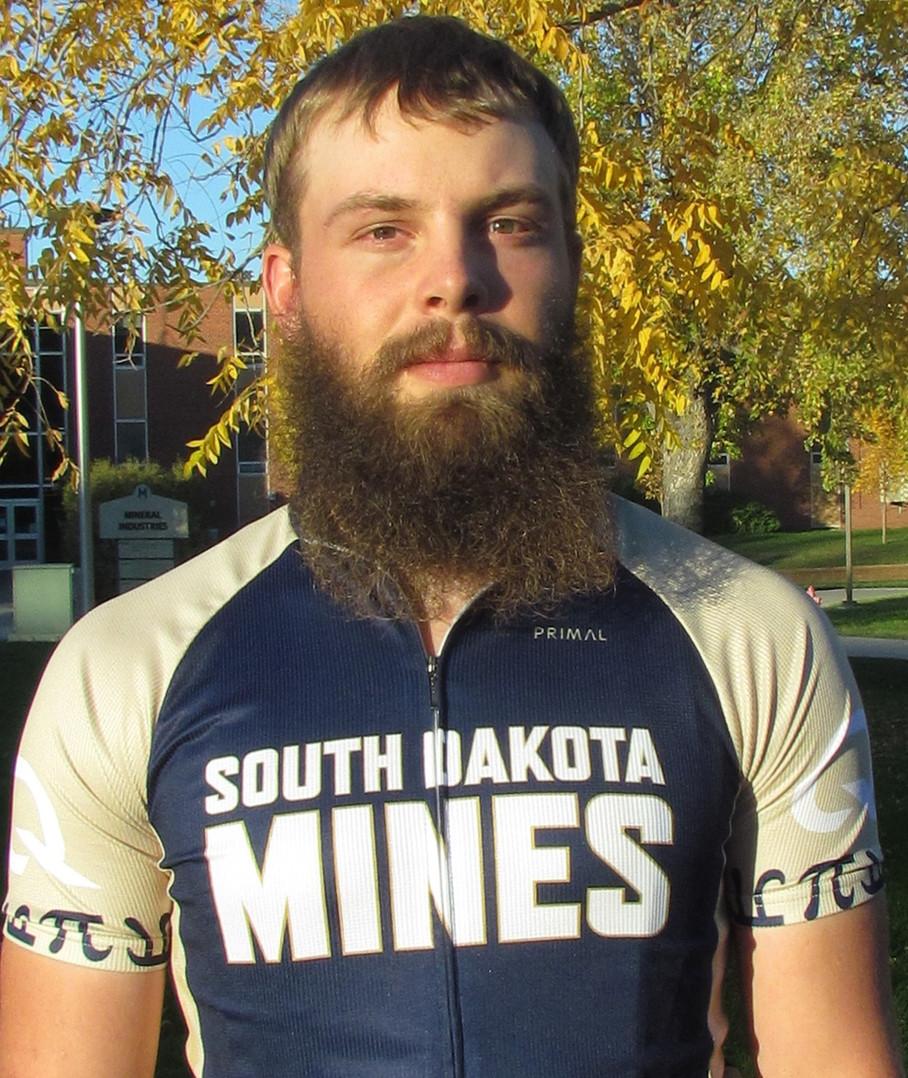 25. Weston Shutts South Dakota Mines.jpg