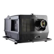 BARCO HDF-W30 FLEX