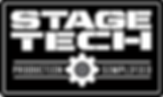 STAGE-TECH LOGO E-SIGNATURES.png