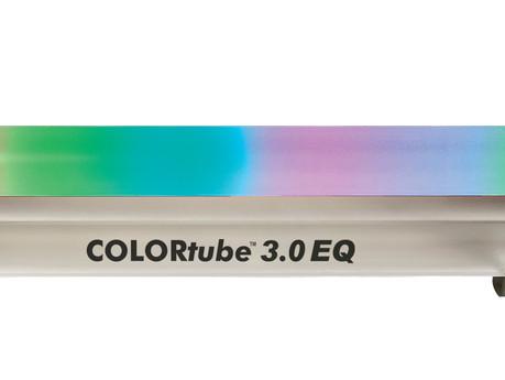 CHAUVET 3.0 EQ LED TUBE