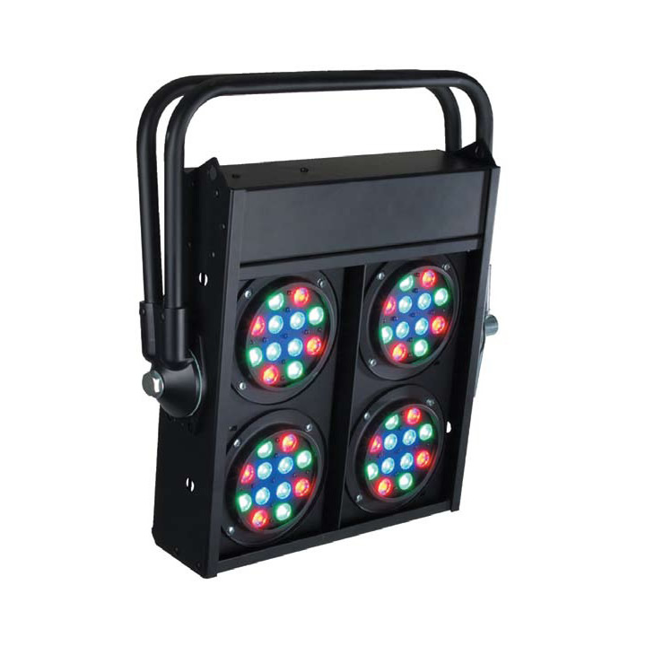 product_resolution_x_led_products_proshop_led_4_way_blinder