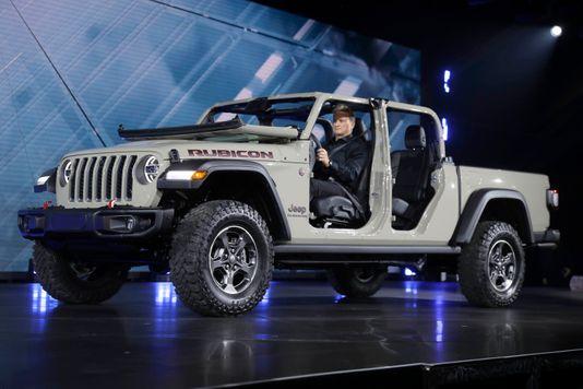 _Jeep_CACC2