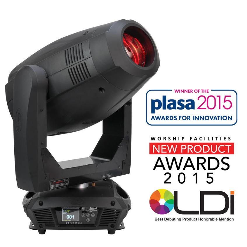 elation_platinum_FLX2_awards