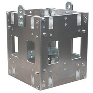 GT-BLOCK  - SLEEVE BLOCK FOR F34