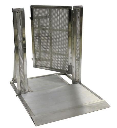 Gate-Barrier-500