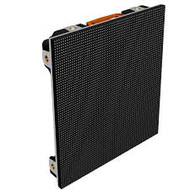 ABSEN A7 OUTDOOR LED VIDEO TILE