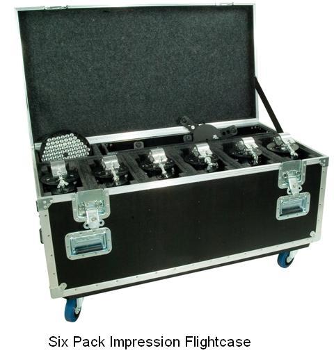 impression-20six-20pack_2