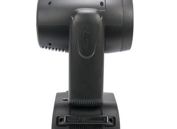 Elation Professional DARTZ 360
