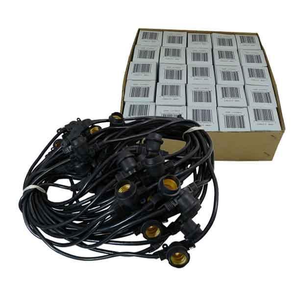 48-Linear-Light-Strand-Kit