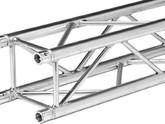 "F34 SQUARE TRUSS **11 7/16"" DIAMETER** Straight Segments"