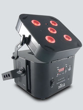 CHAUVET FREEDOM PAR 5 WIRELESS
