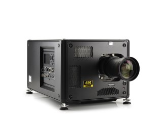 Barco HDX-4K20 3-4 onwhite 4K-UHD jpg