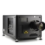 Barco HDX -20K