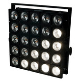 5x5 MATRIX BLINDERS