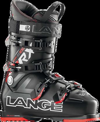 Lange RX100 27.5