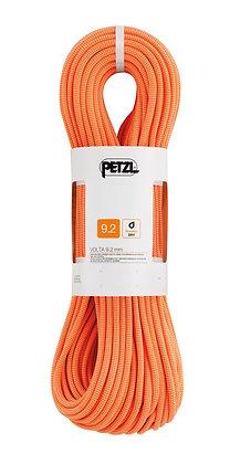 Petzl Volta Dry 9.2mm
