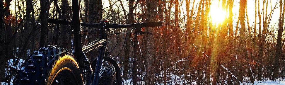 Vélo 4 saisons, fatbike, khs bicycles, vélo dans la neige, vélo pour toutes les saisons,, vente vélo 4 saisons, magasin de vélo fatbike