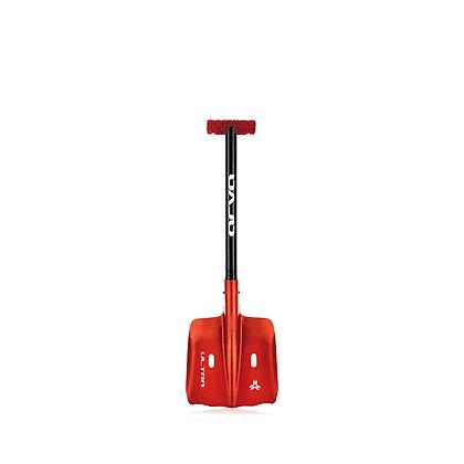 Arva Ultra Shovel