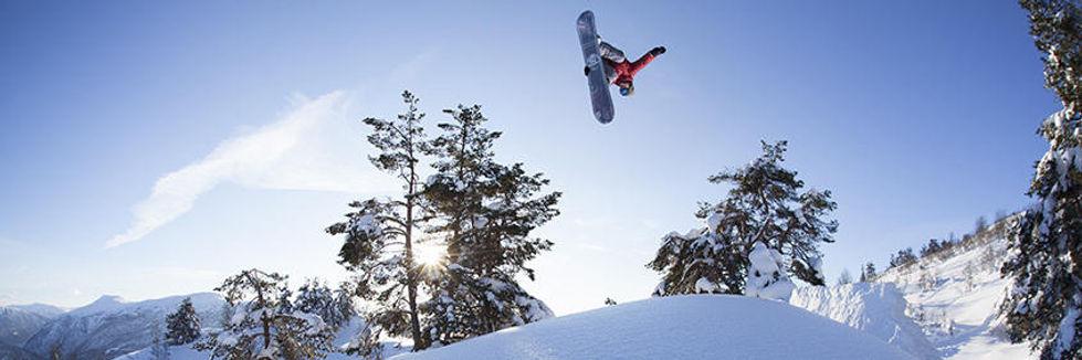 Vente planche à neige, vente snowboard, magasin de snowboard, magasin de planche à neige, fixation de planche à neige, fixation de snowboard, bottes de snowboard, bottes de planche à neige, accesoires pour la plnache à neige, splitboard, snowboard rimouski, snowboard gaspésie
