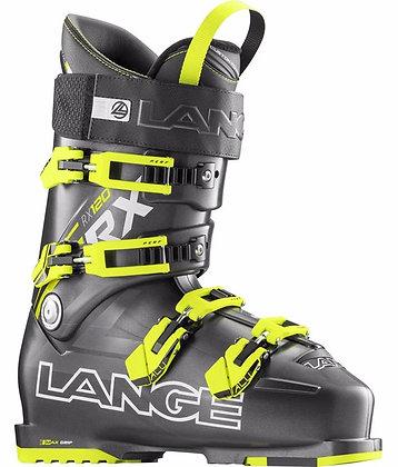 Lange RX120 27.5