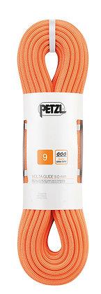 Petzl Volta Guide 9.0mm 60 mètres