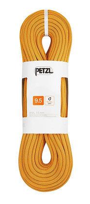 Petzl Arial 9.5mm