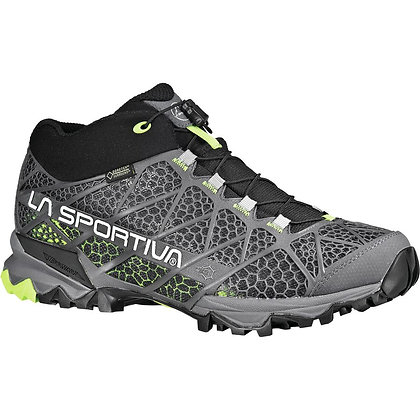 La Sportiva Synthesis Mid GTX - Hommes