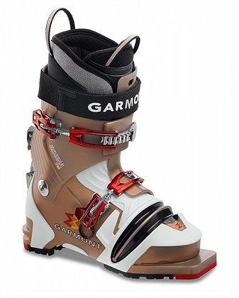 Garmont Athena G-Fit Femme