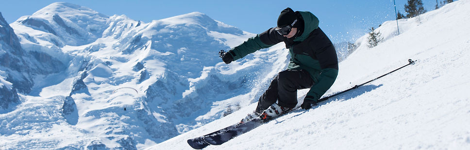 Équipement de ski alpin, équipement de ski junior, magasin de ski alpin, bottes de ski alin, fixations de ski alpin, accesoires pour le ski, magasin de ski québec, magasin de ski bas-saint-laurent