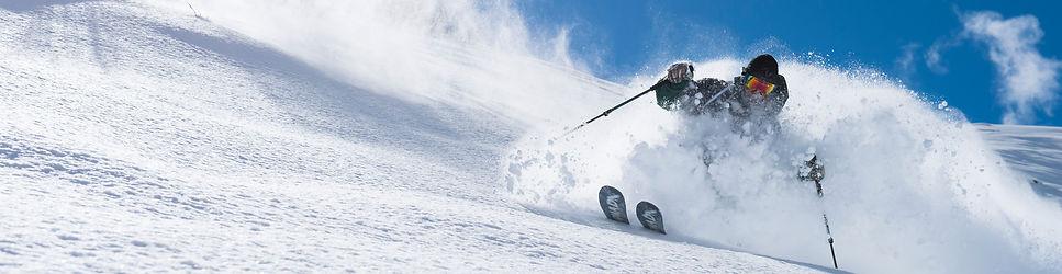 Équipement de ski hors-piste, ski de poudreuse, équipement de ski junior, magasin de ski, bottes de ski randonnée, bottes deski hors-îste, bottes de ski touring, fixations de ski touring, fixation de ski hors-piste, fixation pour le backcountry, accesoires pour le ski, magasin de ski québec, magasin de ski bas-saint-laurent, produits armadaskis, vente articles armada, armada,