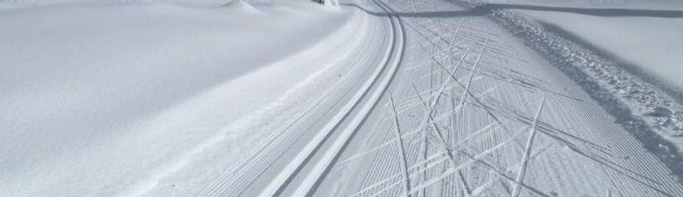 Ski de fond, ski classique, ski de patin, ski skate, ski de randonnée, ski pour enfants, ski pour junior, Parc du Mont-Comi ski de fond, Vente ski de fond, magasin de ski de fond