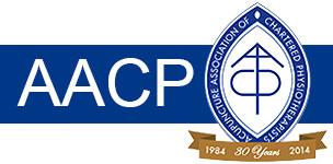 Acupuncture logo.jpg