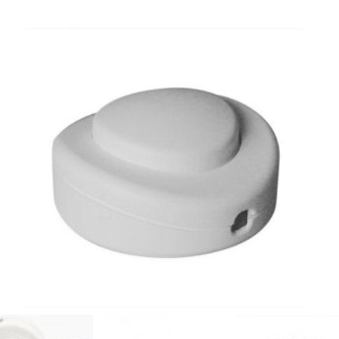 Floor Switch -White
