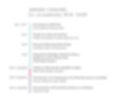 curriculum web-06.png