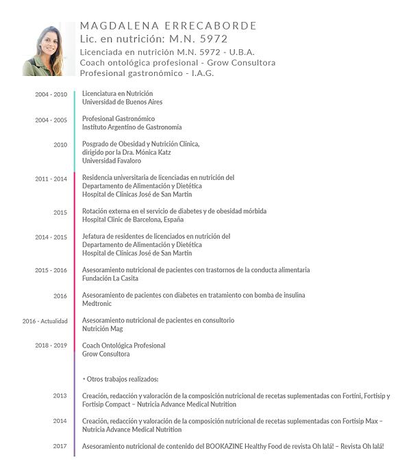 curriculum web-01.png