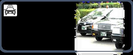 タクシーハイヤー.png
