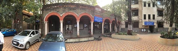 インド大学.png