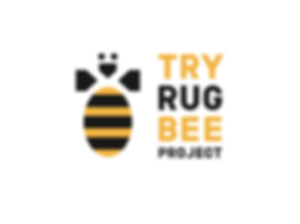 TRYRUGBEE_Pic