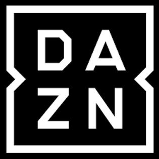 DAZN_Logo.png