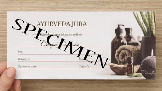 cheque cadeau specimen.jpg