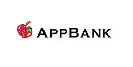 AppBankロゴ.png